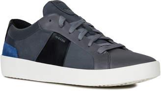 Geox Warley 2 Sneaker