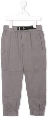 Stella McCartney cargo trousers