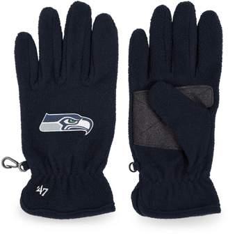 '47 NFL Gloves
