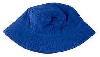 Bonton Boys' Bucket Hat