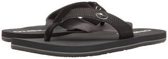O'Neill Breaker '17 Men's Sandals