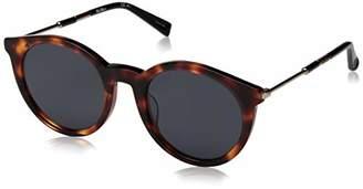 Max Mara Women's Mm Wand I Round Sunglasses