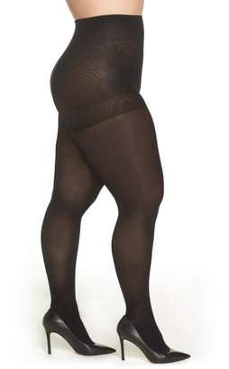 Berkshire Control Top Tights