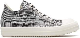 Drkshdw Low Sneakers