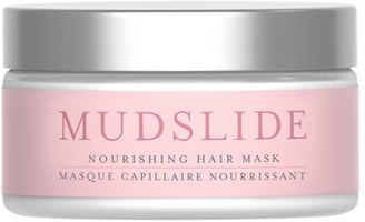 Drybar 'Mudslide' Nourishing Hair Mask $15 thestylecure.com