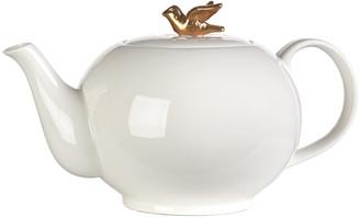 Pols Potten Freedom Bird Teapot