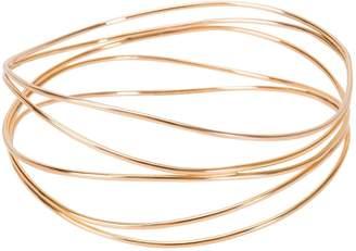Tiffany & Co. Pink gold bracelet