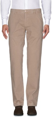 Baldessarini Casual pants - Item 13029796EE