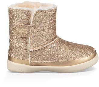 UggUGG Keelan Glitter Ankle Boot