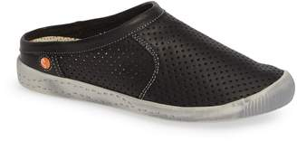 Fly London SOFTINOS BY Ima Sneaker Mule