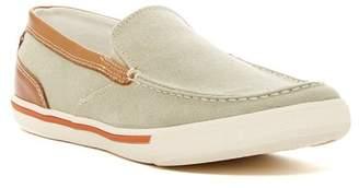 Tommy Bahama Costa Venetian Slip-On Sneaker