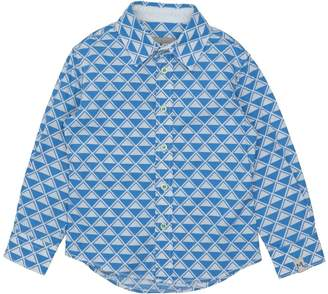 Myths Shirts - Item 38830923IR