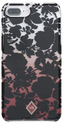 Vera Bradley Flexible Frame iPhone 8 Plus, 7 Plus, & 6 Plus\u002F6s Plus Phone Case