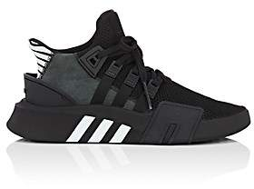 adidas Men's EQT Basketball ADV Sneakers-Black