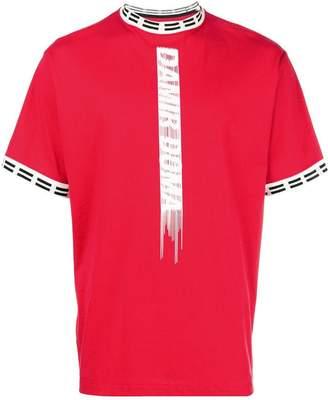 Damir Doma x Lotto Tobsy T-shirt