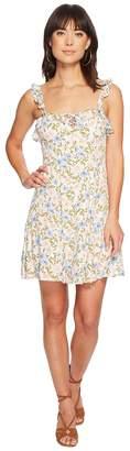 ASTR the Label Hannah Dress Women's Dress