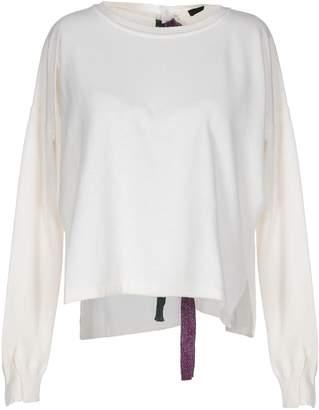 .Tessa Sweaters - Item 39988279RF