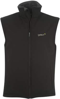 Gelert Men's Gilet Shell Vest from Eastern Mountain Sports