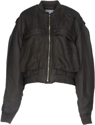 Hamnett KATHARINE E AT YMC Jackets