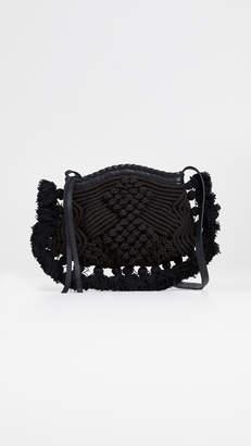 Cleobella Soho Crossbody Bag