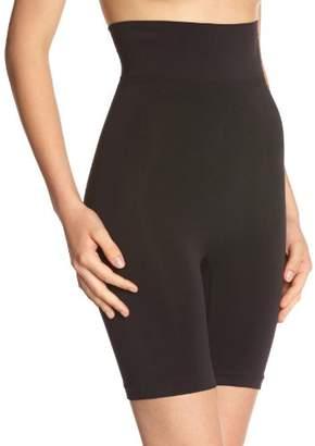 Skin'up Women's Panty grand confort micro-encapsulé Plain unicolor Girdle - - 8 (Brand size: S)