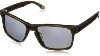 Oakley Men's Holbrook Lx 204803 Sunglasses