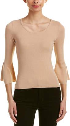 A.L.C. Tadeo Wool-Blend Sweater