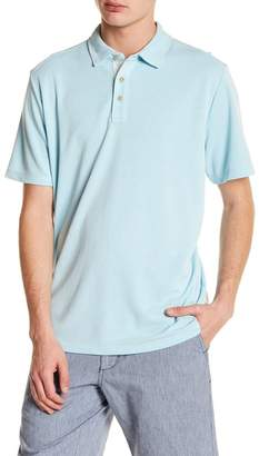 Tommy Bahama Shoreline Surf Polo