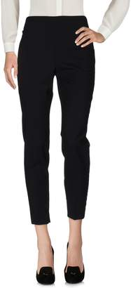 RED Valentino Casual pants - Item 36993515