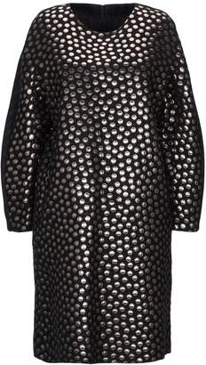 Collection Privée? Short dresses - Item 34982796DB