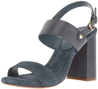 Joie Women's Lakin Heeled Sandal