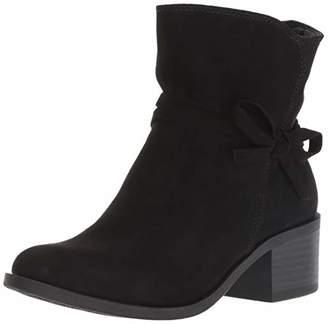 Nine West Girls' CYNDEES Mid Calf Boot