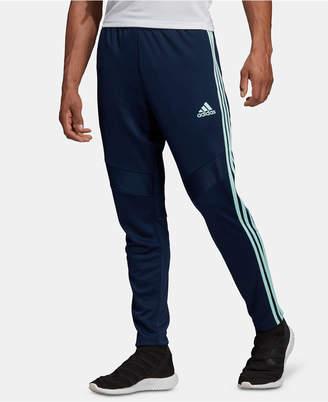 Adidas Climacool Pants Men ShopStyle