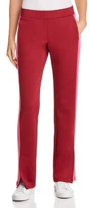 Pam & Gela Micro-Scuba Track Pants