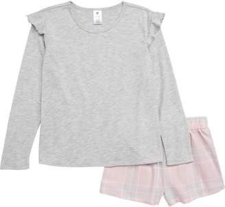 e8bcb7556 Tucker + Tate Girls  Pajamas - ShopStyle