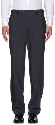 Brooksfield Casual pants - Item 13172871VQ