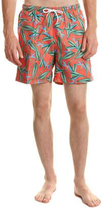 Trunks Surf & Swim Co. Swim Short