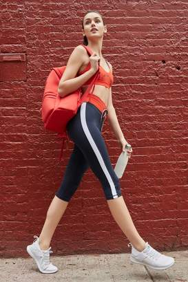 The Upside COLOR BLOCKED MATTE POWER PANT