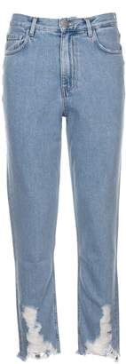 MiH Jeans Classic Jeans