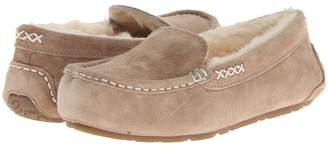 Old Friend Bella Women's Slippers