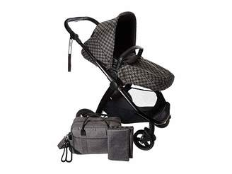 Mountain Buggy Mountain Buggy Luxury Collection Cosmopolitan