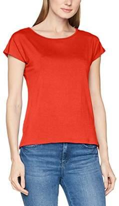 Trigema Women's 542206 T-Shirt,(Size: 164)