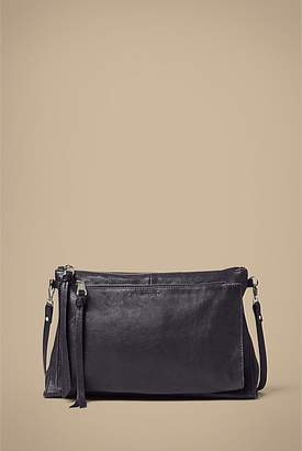 At Witchery Marley Crossbody Bag
