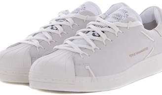 Y-3 Y 3 Super Knot Sneakers