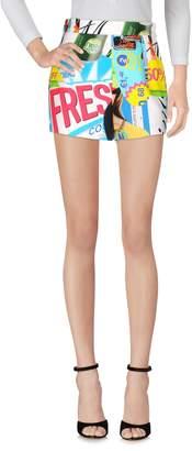 Moschino Shorts - Item 13040164FE