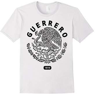 Guerrero Mexico