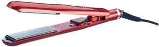 Babyliss Bab9555x Ceramix Xtreme Flat Iron Red