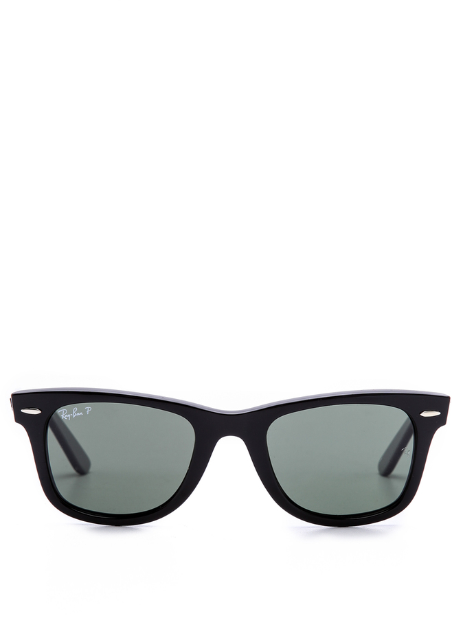 best way to clean ban polarized lenses www tapdance org