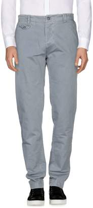 Jaggy Casual pants - Item 13222828DQ