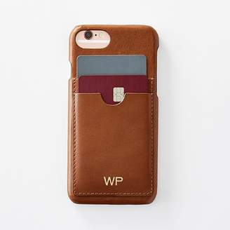 iPhone 7/7 Plus Wallet Case